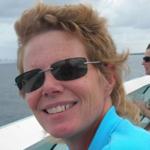 Carolyn Stoll