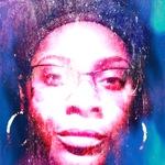 Rashida Atkins