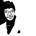 Amran Ibrahim Mohd