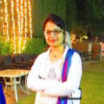 Anju Chhabra