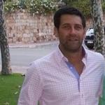 Gonzalo Lafuente
