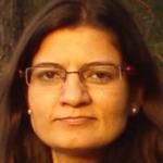 Babita Bhatt