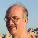 Bob Bondurant