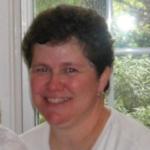 Lorraine Ligas