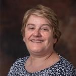 Julie Rourke