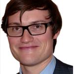 Philip Werner