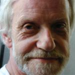 Martin IJzerman