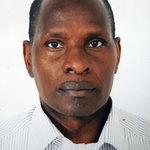 Jeremiah Gitonga