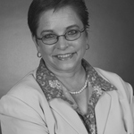 Joan Loshek
