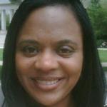 Janeé Johnson