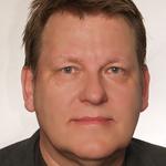 Bo Folkmann