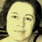 Nathalie Kustcher