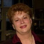 Anneve Gillon