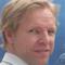 Martin Almqvist