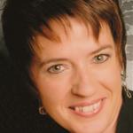 Sharon McLaughlin