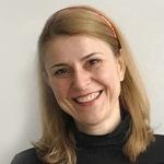 Angelina Dragova
