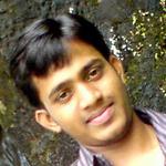 Kailas Shinde