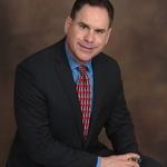 Scott Burt