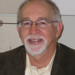 Alan Albert