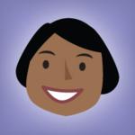 Michelle B