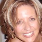 Jill Sacca