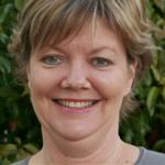 Barbara Gerbich
