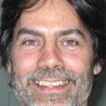Richard Huot