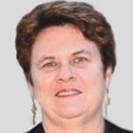 Sandra Lawrence