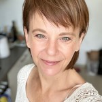 Anja Vetter