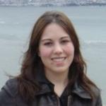 Claire Peterson