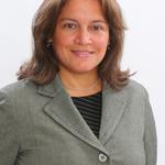 Ediana Gomez