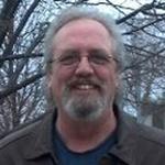 Brad Dressel