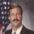 Kevin Reuter