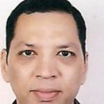 Mustafa Beguwala