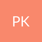 Pete K