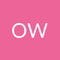 OCHCA Web