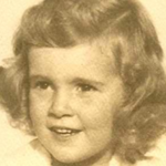 Jane McGinnis
