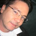 David McGhee