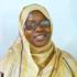 Tfeila Ndiaye