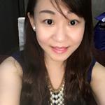 Jinnie  Ong