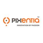 Pixentia Team