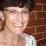 Paula Stevens