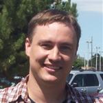Ryan Passey
