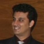 Mazhar Khan