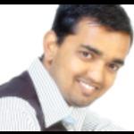 Nilesh Bagul