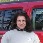 Alisa Peterson