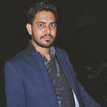 Siva Nagendra