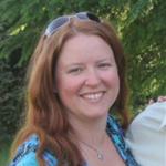 Pam Schaw