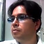 Adriano Rodriguez