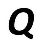 Q Man
